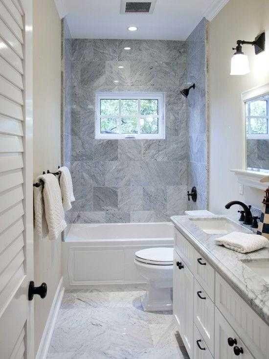 Image Result For 5x10 Bathroom Style Bathroom Design Inspiration Bathroom Remodel Designs Window In Shower