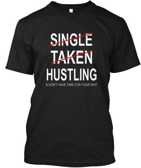 Single taken hustling tlumaczenie - Umgebungs Dating Erfahrung - Joy dating app houston : Ff