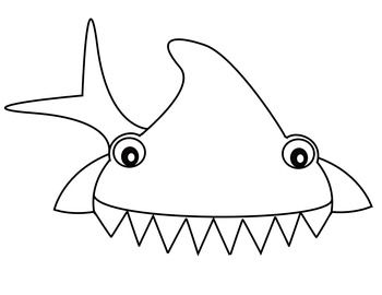 Shark essay writers sign