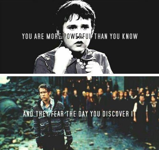 Neville Longbottom tumblr Harry Potter