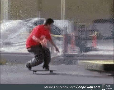 Rodney Mullen Primo Slide Rodney Mullen Skate Bord Skate Boarding Photography