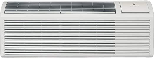 Sondra Packaged Terminal Air Conditioners Commonly Known As Pact