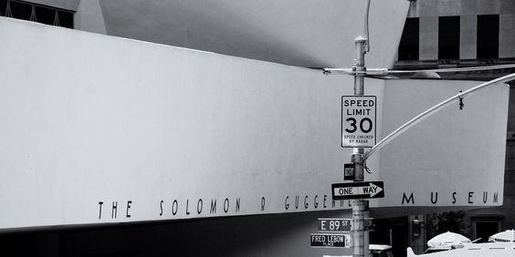Speed limit..... by raffaele vallone on 500px