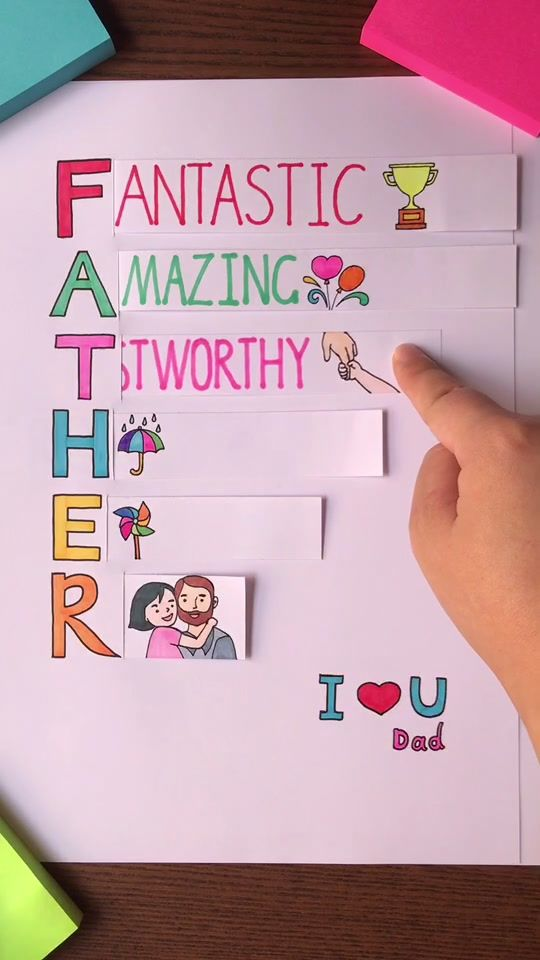 Pin By Tiaa May On Tik Tok Vids Good Good Father Drawings Painting