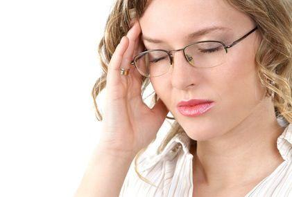 Comment soulager un mal de tête avec les plantes ? Stress, fatigue, dépression ... Les causes du mal de tête sont multiples. Environ 30% de la population française serait touchée par des maux de tête. Les remèdes naturels, comme les plantes et les épices, peuvent vous soulager.
