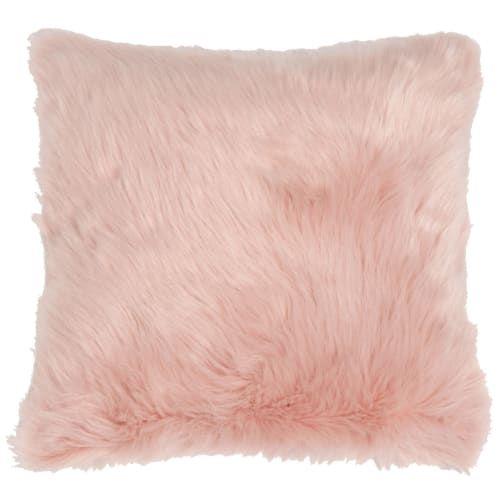 Coussin Canape Et Housse De Coussin Deco Room Decor Bedroom Rose Gold Rose Gold Bedroom Rose Gold Pillow