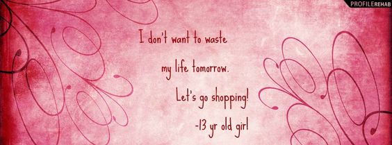 teenagers, shopping, pink, life, wasting time, kids