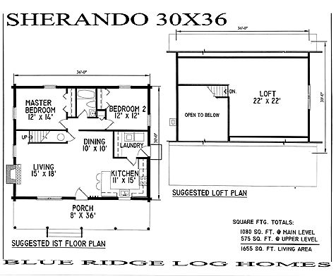 30 x 30 house plan google search for the home for Find home blueprints