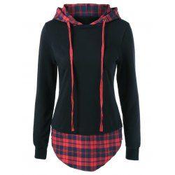 Kleidung für Frauen - nette Kleidung Mode Sale Online | TwinkleDeals.com Seite 21
