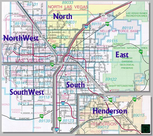 Henderson Zip Code Map real estate marketing shirley br ... on zip code map lake tahoe, zip code map las vegas 2014, zip code map myrtle beach, zip code map in manhattan, zip code 89123, zip code map paris, zip code map in los angeles, zip code map in arlington, zip code map international, zip code map in new mexico, zip code map summerlin, zip code map in raleigh, zip code map in phoenix, zip code map in san jose, zip code map in san diego, zip code map in wisconsin, zip code map in corpus christi, zip code map in alabama, zip code map in brooklyn, zip code map in orange county,