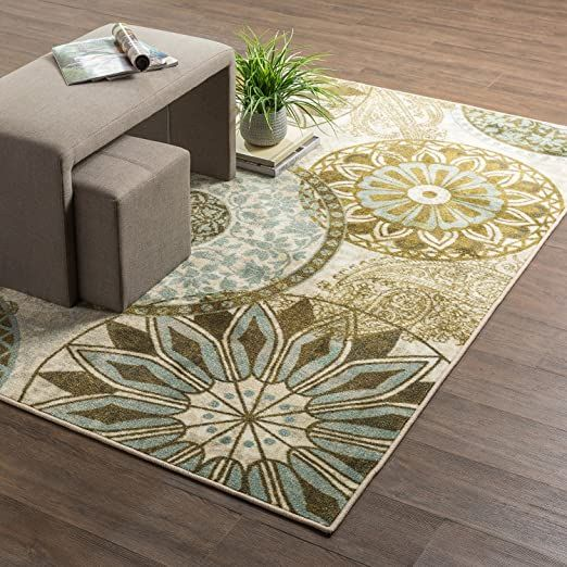 Pin On 3 Home inspired by india rug