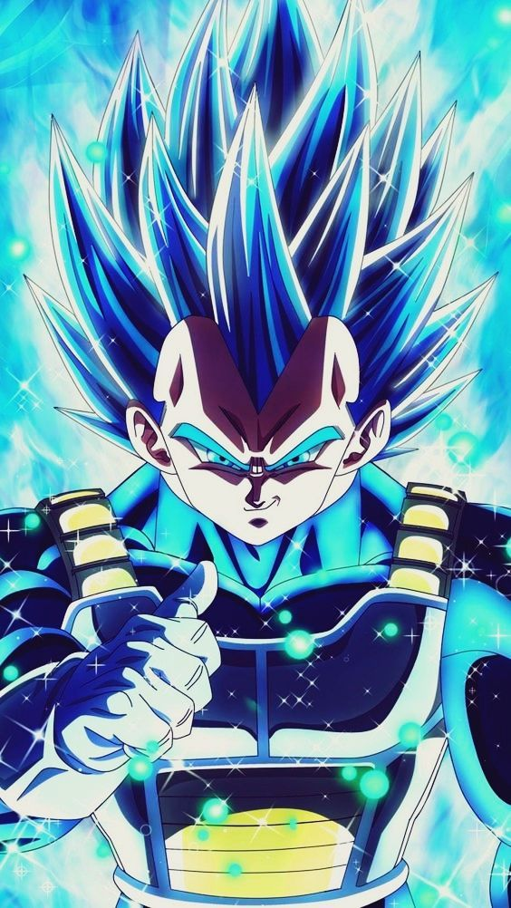 Hd Dragon Ball Super Wallpaper Vegeta Evolution 1080p In 2020 Anime Dragon Ball Super Dragon Ball Super Artwork Dragon Ball Art