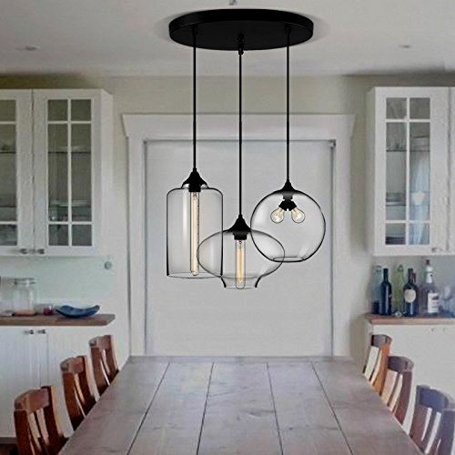 Pin By Emily Gable On House Living Room Pendant Dining Room