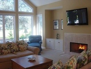 Vacation Rental in Palmetto Dunes from @homeaway! #vacation #rental #travel #homeaway