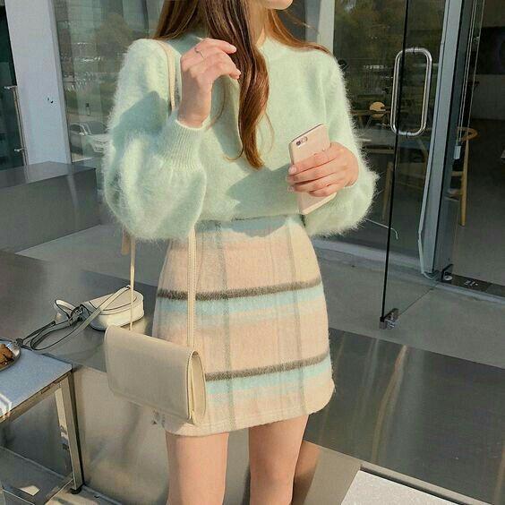 Model Baju Yang Cantik