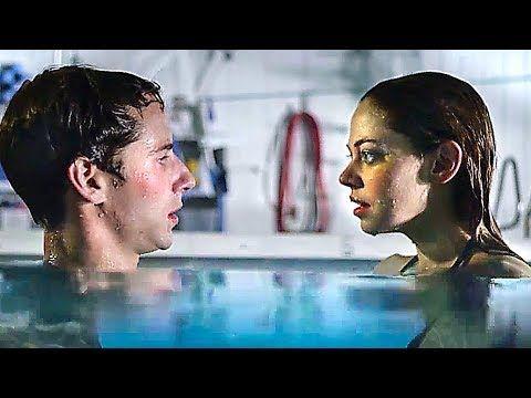 Le Coureur Film Complet En Francais Drame Adolescent Romance Youtube Film Romantique Films Complets Film