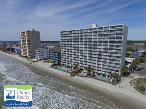 Best Of 10 Pics Waters Edge Condos Garden City Sc And Pics Garden City Beach Garden City Beach Sc Garden City Hotel