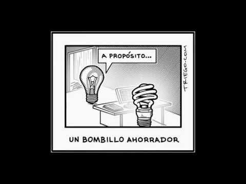Apaguemos las luces en la #HoraDelPlaneta | TRIEGO.COM