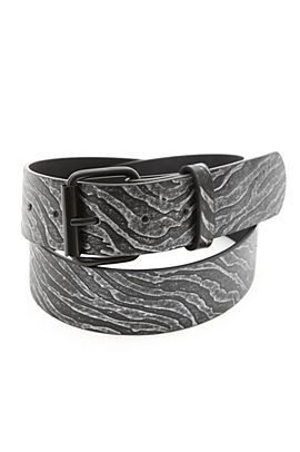 Accessories | Clearance - via http://bit.ly/epinner