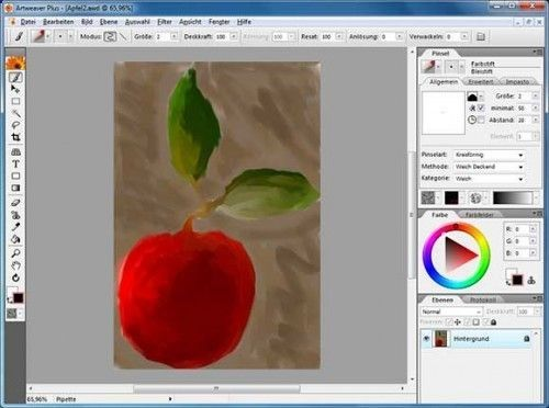 funny photo maker free download for windows 7