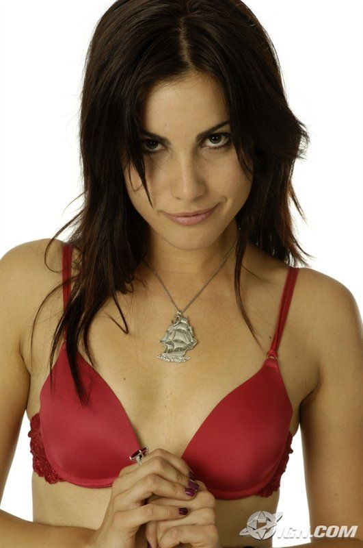 sam mcpherson popular carly pope bra size carly pope measurements