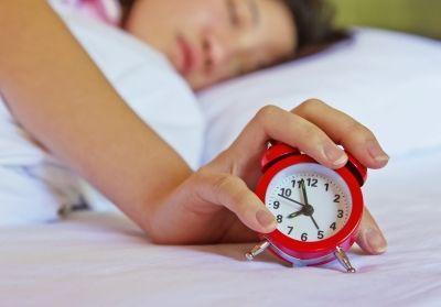 La calidad de las horas de vigilia afecta a cómo dormimos #Psicopedia http://blgs.co/ogS_aI