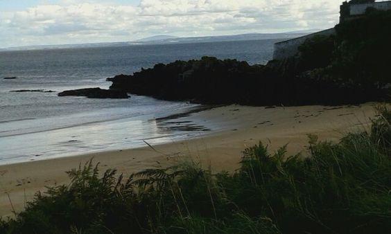 Stroove beach