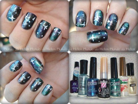 Nail Galaxy http://wp.me/p1x69g-1bG