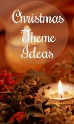 Christmas Women's Ministry Themes   Women's Ministry ...