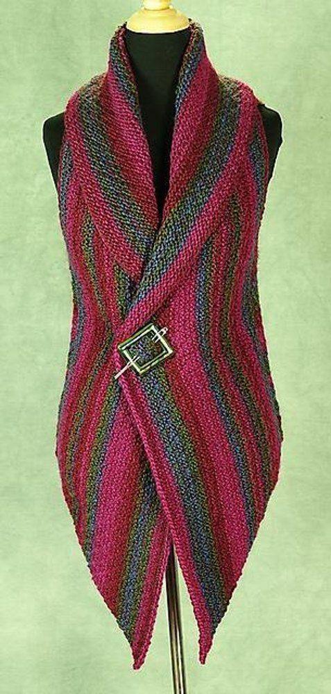 slimming tricotaje)