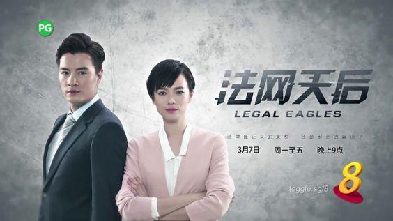nhan dan cong ly Hong Kong