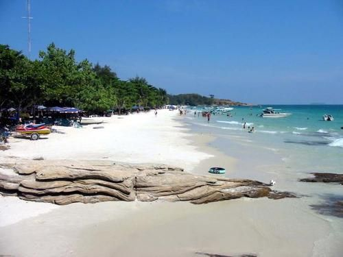 TravelHouseUK Blog • Thailand: Your Perfect Honeymoon Paradise!