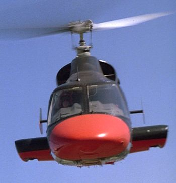 Airwolf-II-Redwolf-Helicopter.png (350×364)