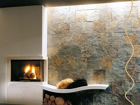 fornitura-pannelli-moderni-rivestimenti-pietra-esterni-modena.jpg (601×450)
