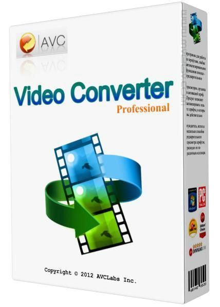 video converter for mac cracked