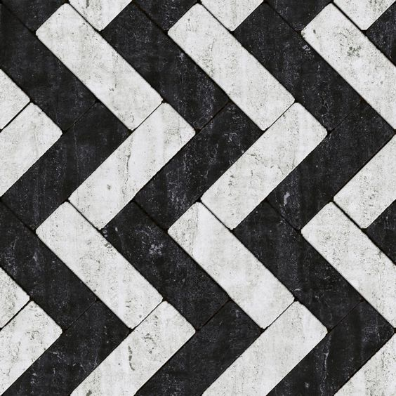 Black And White Floors Marble Black Black White White 18 Black Amp Amp