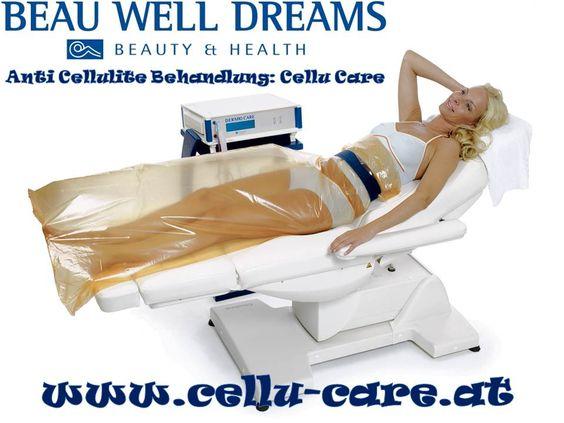 fett weg mit ultraschall Wien, fettreduktion durch ultraschall