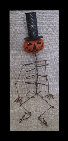 jack-skel: Diy In Halloween, Crafty Halloween, Crafts Fall, Autumn Halloween, Halloween Crafts, Fall Halloween, Halloween Prim, Halloween Art, Halloween Ideas
