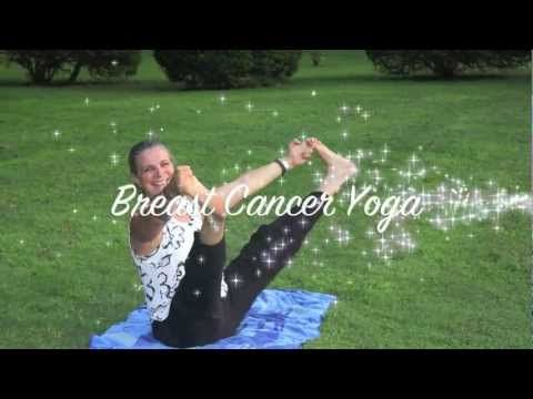 Breast Cancer | 10 Healthy Tips For Breast Cancer Well-Being
