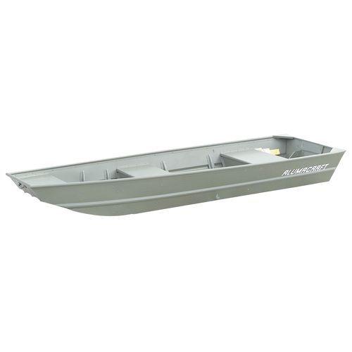 Alumacraft 14 39 flat bottom jon boat products i love for Flat bottom fishing boats