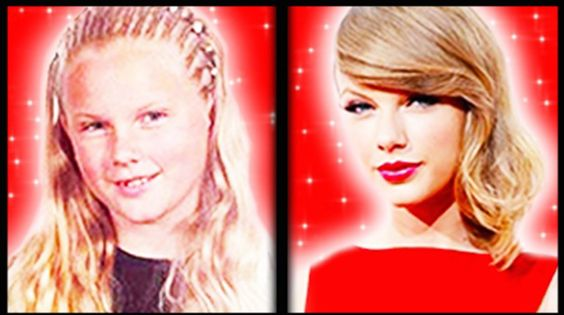 14 Celebs Who Prove There's Always Hope- There is definitely hope!
