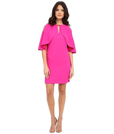Trina Turk Redford Dress