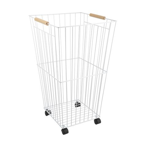 Laundry Hamper With Wheels Laundry Hamper Laundry Hamper With