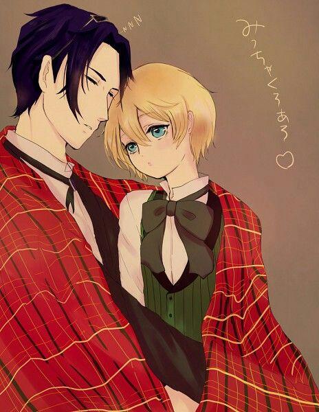 Trancy Alois,Claude