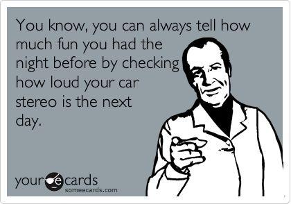 Soooo true!!