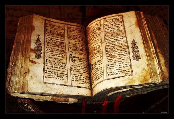 One of the oldest ever recorded languages on this planet is the Sanskrit language. The beliefs and the language itself date back thousands of...