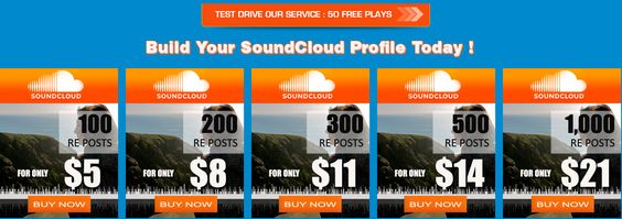 http://boostplays.org/buy-soundcloud-re-posts/ BUY SOUNDCLOUD RE POSTS #soundcloud #socialmedia #music #newmusic