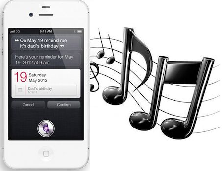 How To Make FREE Custom RingTones For iPhone 4s & 4