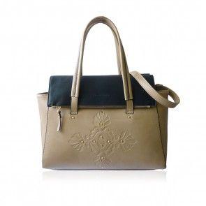 A4053 Handbag