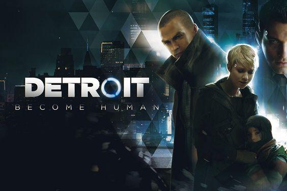 Darmowe randki online Detroit